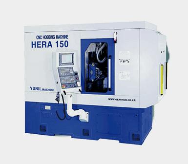 HERA150